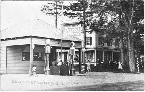 Delaware Birth Records Genealogy Delaware County Ny Genealogy And History Site Upcomingcarshq