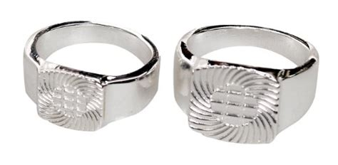 silver ring blanks jewelry find its rs 01 find its ring blanks sterling silver plated