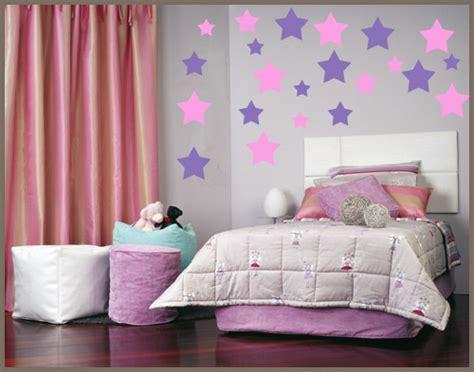 como decorar uñas sama s como decorar tu cuarto