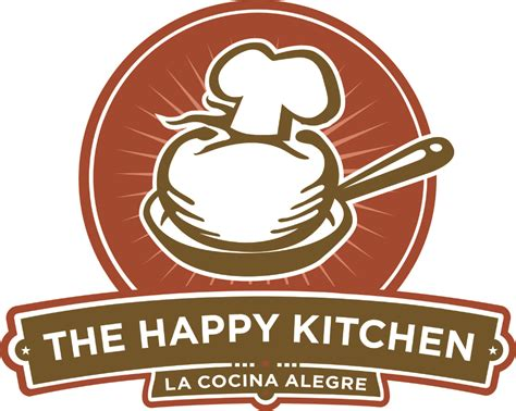 Happy Kitchen by Sustainable Food Center Offers Happy Baby Cooking Classes