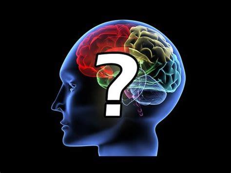 ilusiones opticas juegos mentales acertijo complicado test de inteligencia juegos de
