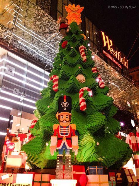 Large Event Christmas Decorations   Psoriasisguru.com