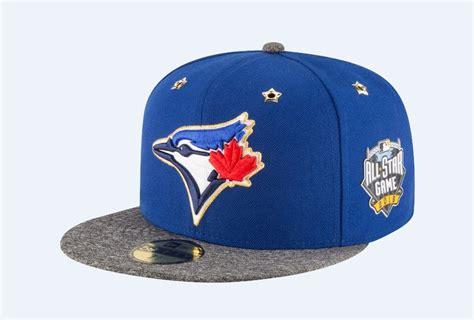 gorras de beisbol new era new era lanza gorras juego de estrellas mlb grupo