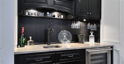 Premade Bar Premade Bars With Sinks Bar Ideas For The Home