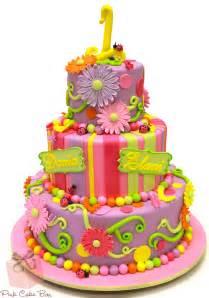 geburtstag kuchen bilder children s cakes 187 specialty cakes for boys page 2