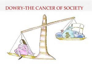 group 6 dowry
