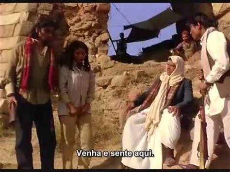 film bandit queen video phoolan devi bandit queen parte 6 legendado ptbr youtube