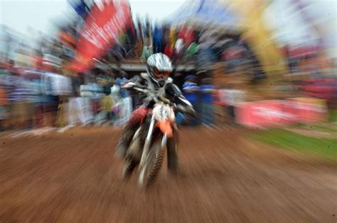 who won the motocross race today in pictures national motocross chionship uganda today
