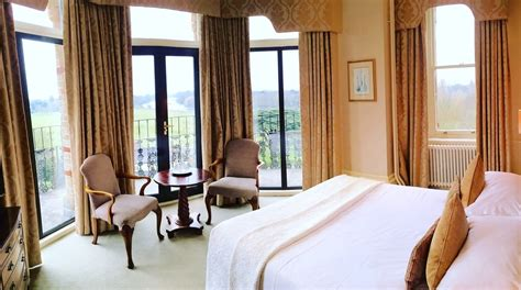 rooms to go richmond the petersham hotel richmond hotel review destination delicious destination delicious