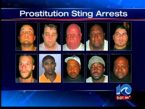megapastor is caught in prostitution sting 10 arrested in nn prostitution sting youtube