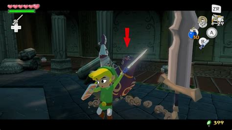 imagenes chidas de zelda nuevas im 225 genes de the legend of zelda wind waker hd