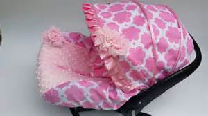 Car Seat Covers Uk Baby Baby Car Seat Cover Canopy Infant Car Seat Cover Canopy