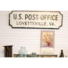 Purcellville Post Office purcellville area on tropical smoothie cafe