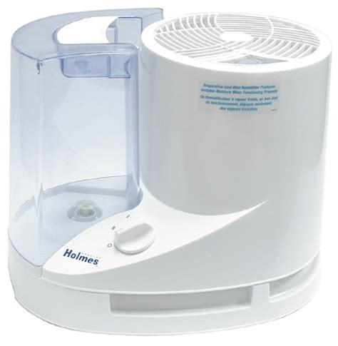 buy low price family care ultrasonic humidifier hm 455 with microban antibacterial