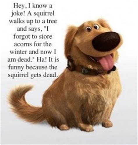 up film dog quotes up movie dog quotes quotesgram