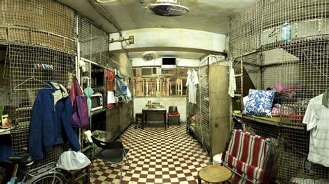 404369 home at hong kong hong kong life in a cage home 360 176 virtual reality
