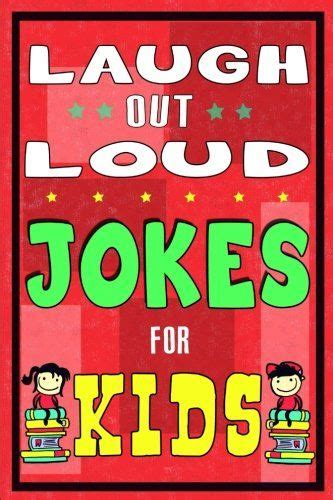 laugh out loud 400 knock knock jokes silly jokes for books 1000 ideas about world funniest joke on best