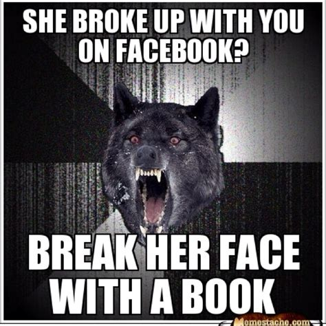 Insanity Wolf Meme - 60 best insanity wolf images on pinterest funny stuff