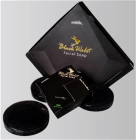 Sabun Black Walet Review black walet soap bpom pusat stokis agen stokis
