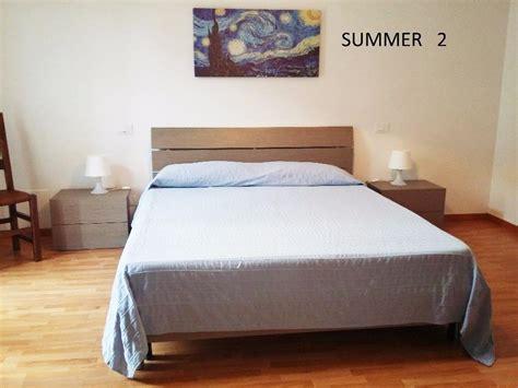 appartamenti vacanze sirolo appartamento sirolo summer