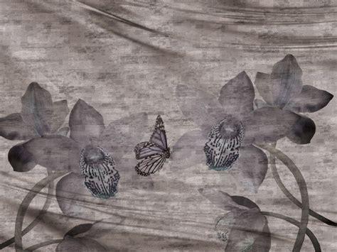 carta da parati fiori grandi carta da parati fiori grandi cartegoria nature