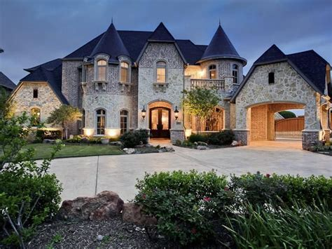 home for sale in lewisville tx luxury homes for