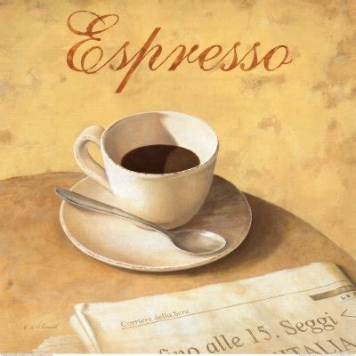 l or espresso cups ah the universe of