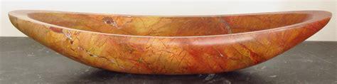 vasi in marmo vasi e alzatine in marmo classici e contemporanei arte 2000