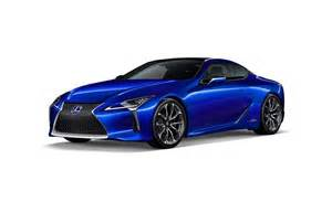 lexus for 2017 what s new feature car and driver