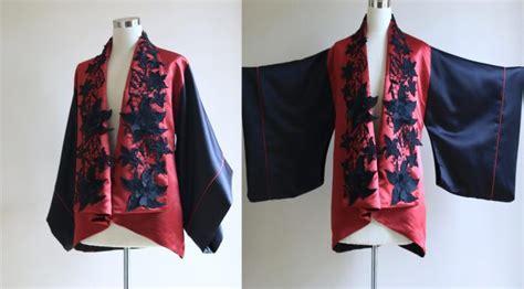 Gifa Dress Gamis Crepe Berserat tertia luncurkan koleksi premium ready to wear pertama di 2015 lifestyle liputan6