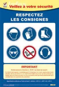 affichages obligatoires conventions collectives document
