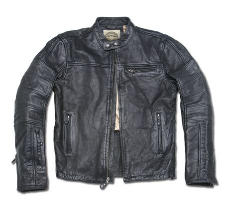 roland sands cafe racer jacket roland sands leather motorcycle jackets return of the