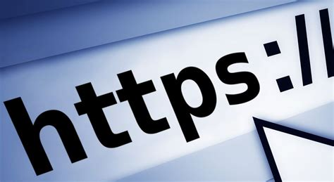 https how official google webmaster central blog here s to more