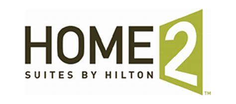 home2 suites crosby volmer washington d c