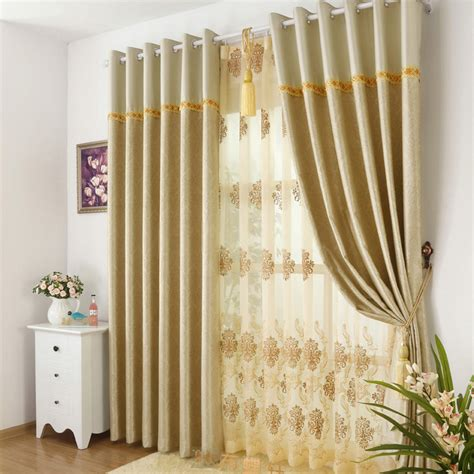 living room curtains with valance unique living room curtains with valance doherty living