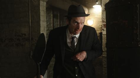 american horror story alum denis o hare returns for