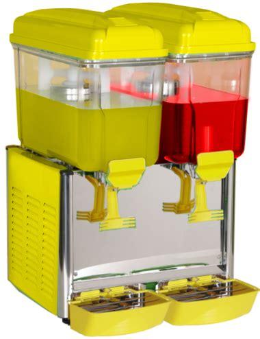 Juice Dispenser 3 Tabung Merk Gea harga gea lp 12x3 juice dispenser jus dispenser 3 tabung