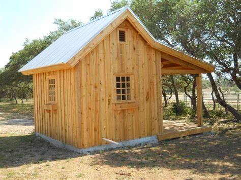 well house plans well house for equine development rustic garage and