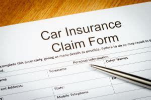 What is No Fault Insurance?   Greg Monforton & Partners