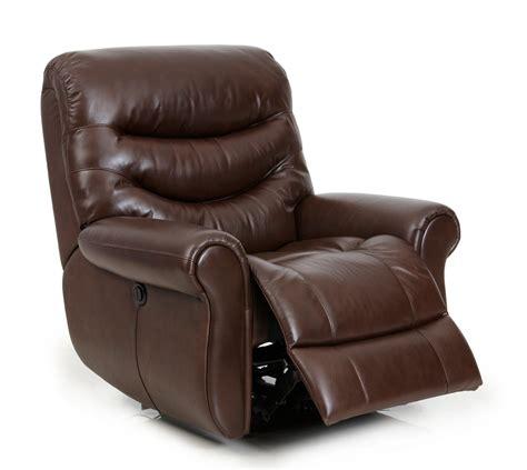 bark o lounger recliner bark o lounger recliner 28 images kustom armchairs