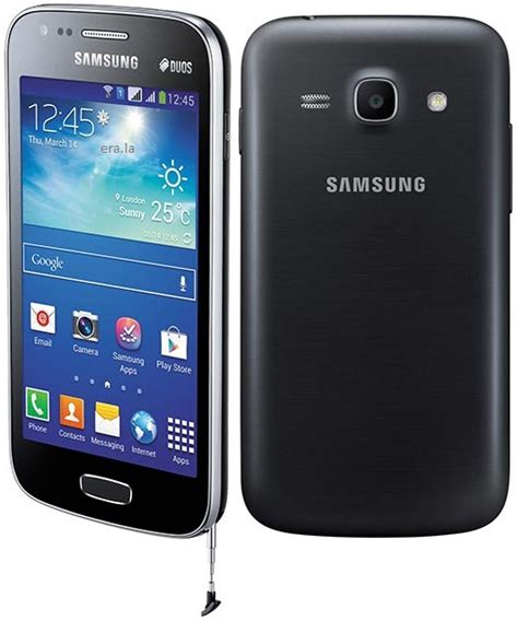 how to unlock samsung galaxy s2 tv using unlock codes unlockunit