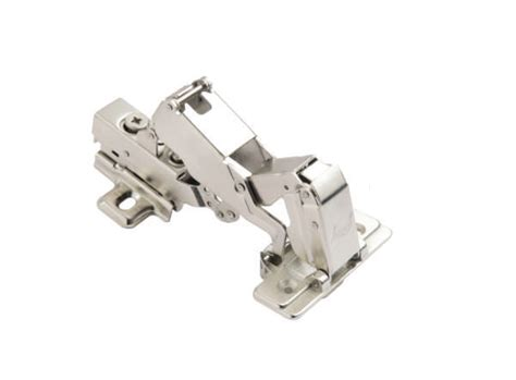 replace cabinet hinges with soft close 28 rockler cabinet hinges pinterest the world s catalog of