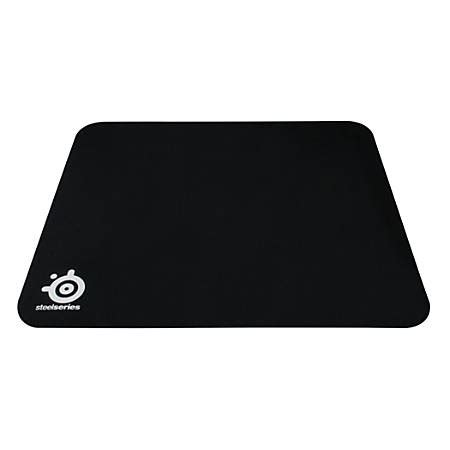 Steelseries Mouse Pad Qck Mini steelseries qck mini gaming mouse pad by office depot