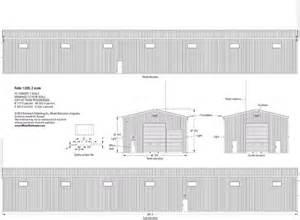 Railroad House Plans bath amp hammondsport rr enginehouse plans modelrailroader com