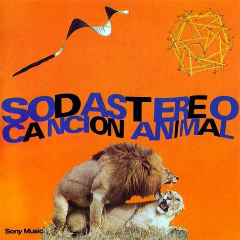 imagenes retro soda stereo album 10 discos fundamentales del rock nacional ok info