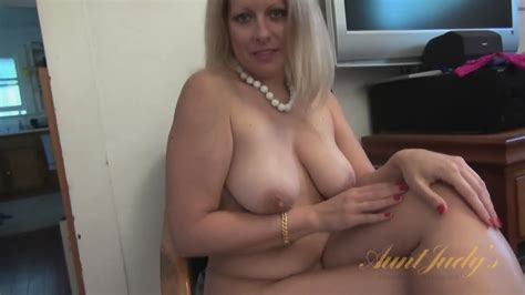 interview with naked mom eporner free hd porn tube