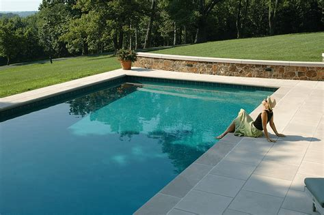 new 10 pool coping design ideas of classic pool coping concrete pool cooping house design ideas