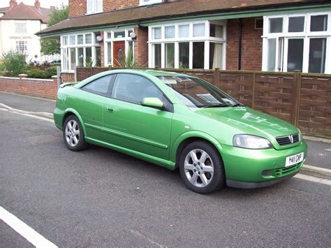 vauxhall astra 2001 nicky12377 2001 vauxhall astra specs photos modification