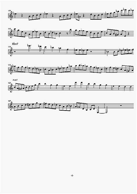 partition chronique de pat martino consciousness partition jazz chroniques et coups de cœur