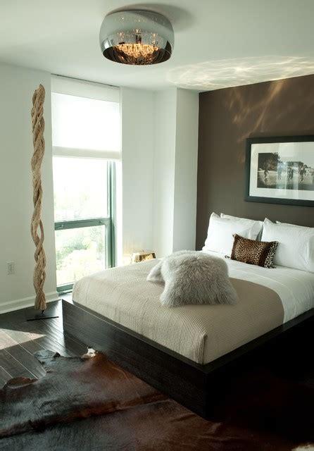 atlanta interior design contemporary bedroom atlanta by charles neal interiors concord contemporary bedroom atlanta by marae